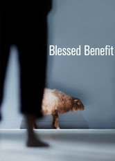 Blessed Benefit Netflix UK (United Kingdom)