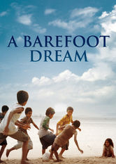 A Barefoot Dream Netflix UK (United Kingdom)